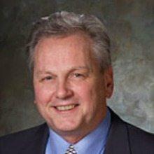 Patrick Burke, SRA International Inc.