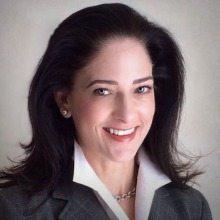 Jana DiCarlo, Executive Assistant, Attain, LLC