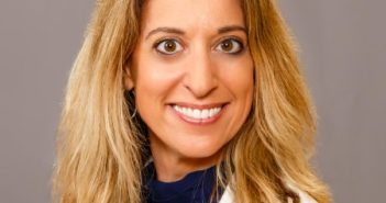 Lori Feller, Partner, IBM Global Services