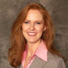 Sheila Blackwell, Decision Sciences
