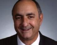 Richard Bodson, Subsystem Technologies, Inc.