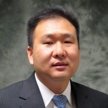 Doyle Choi, SRA International, Inc.