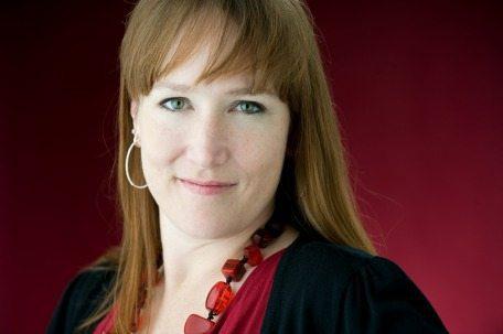 Jen Sterling, Entrepreneurs' Organization