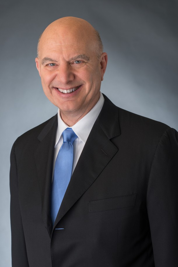 Portraits of the Engility Board of Directors at the Hyatt Regency in Washington, DC January 7, 2013.