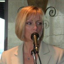 Diane Bellegarde, President & CEO, Soundway Consulting, Inc.