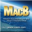 MacB TILE AD NEW NEW