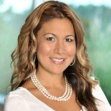 Sandy Corbett, CEO, InCadence Strategic Solutions