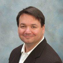 Brian Stygar, CTO, Eagle Ray, Inc.
