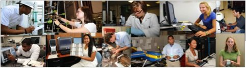 STEM-Virginia-Space-Grant