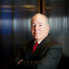 Gil Smith, Executive Vice President, YRCI