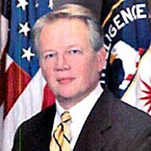 Reginald Hyde, Senior Advisor, The Chertoff Group