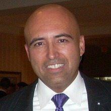 Carlos, Salient Federal Solutions