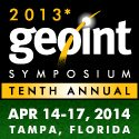 GEOINT NEW TILE AD