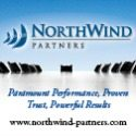 http://www.northwind-partners.com/