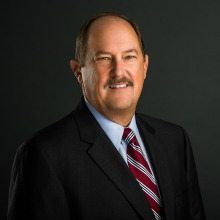 Randy Fuerst, President and Chief Operating Officer, Oceus Networks