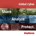 Raytheon TILE AD