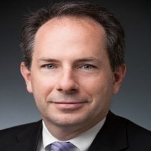 Bob Kipps, Managing Director, KippsDeSanto & Co