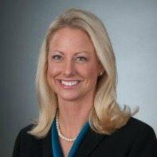 Kelly Olson, Atlantic Media Company