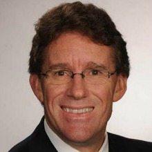 Phil Nolan, Camber Corporation