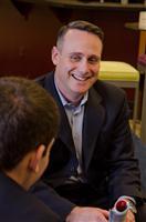 Tony Welz, co-Founder, W2 Communications