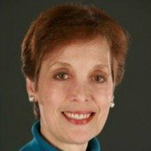 Joan Schwartz, Cyveillance