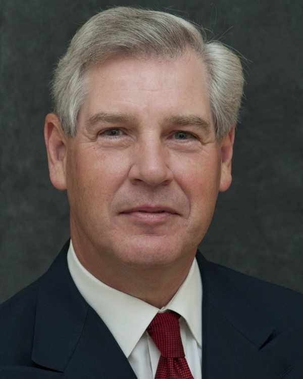 John Castellani,