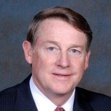 Michael A. Daniels