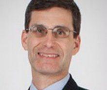 Philip Rizzi, CALIBRE Systems