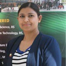 Kamaljeet Sanghera, PhD Exec. Director STEM Outreach, Volgenau School of Engineering,  George Mason University