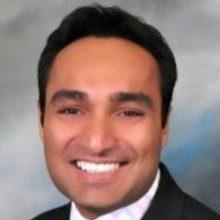 Habib Nasibdar, Founder & CEO, Mindcubed