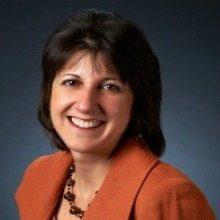 Kathy Albarado, Helios HR