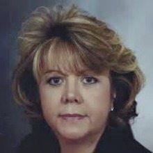 Linda Howard SAIC