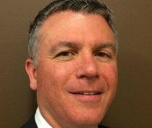 Marc Zoellner, VMD Systems