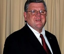 Edward Meagher, COO, Triple-i