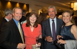 road to independence gala