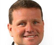 Jay Johnson, Software AG