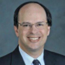 David Fisher, Vice President, Business Transformation Officer, SRA International