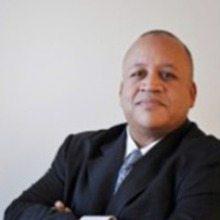 Gregory Reyes, Senior Director, Business Development, IntelliDyne, LLC