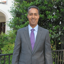 JD Kathuria, CEO, WashingtonExec