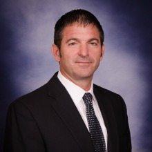 Steven Hile, CFO, Sterling Global Operations