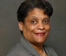 Cynthia Shelton, CenturyLink