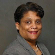 Cynthia Shelton, CEO, CJ Shelton Consulting