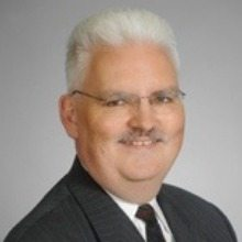 Woody Hume, Executive Director of Technology Sales, TWD & Associates