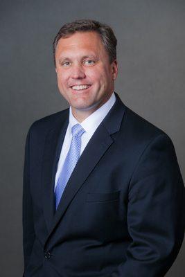 Ed Meehan, Managing Director, US Federal Civilian Portfolio, Accenture Federal Services