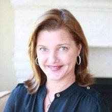 Jill Rowley, Advisory Board Member, DataRPM
