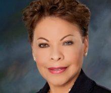 Linda Gooden, AFCEA