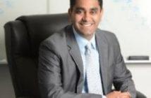 Veeral Majmudar, President & CEO, Savan Group