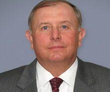 Daniel J. Keefe, ManTech International