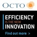 Octo Consulting TILE AD