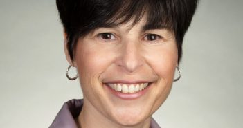 HighPoint Global Adds Susan Sharer to Business Development Team